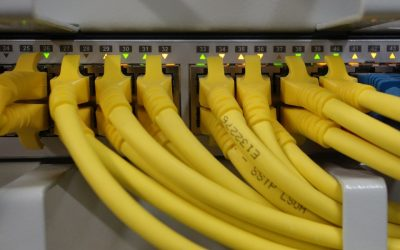 network-cables-499792_960_720